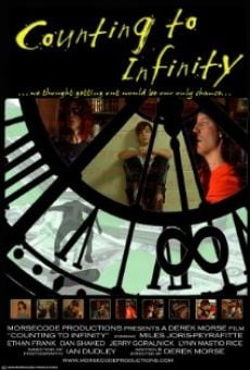 Watch Counting to infinity online stream