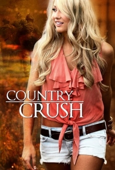 Ver película Country Crush