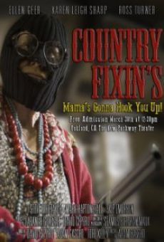 Country Fixin's Online Free