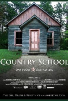 Country School: One Room - One Nation en ligne gratuit