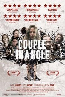Ver película Couple in a Hole