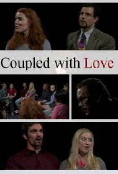 Ver película Coupled with Love