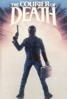 Ver película Courier Of Death
