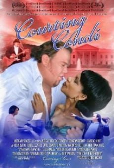 Watch Courting Condi online stream