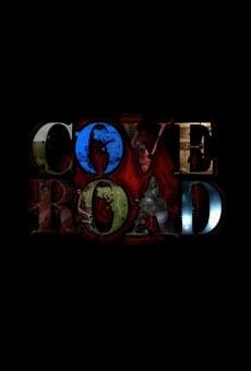 Ver película Cove Road