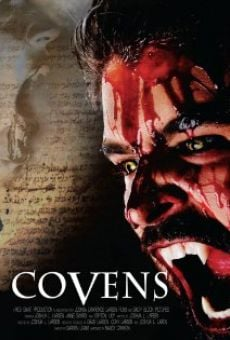 Covens online free