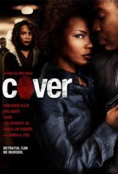 Ver película Cover
