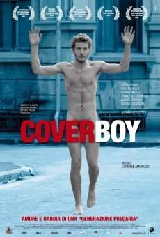 Ver película Cover Boy: La última revolución