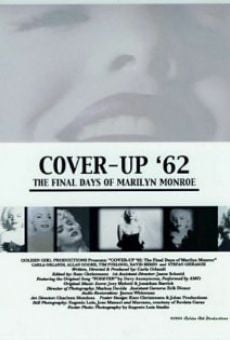 Cover-Up '62 online free