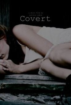 Covert on-line gratuito