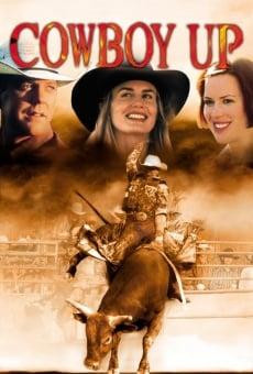 Ver película Cowboy Up
