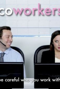 Coworkers on-line gratuito