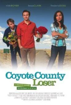 Coyote County Loser en ligne gratuit
