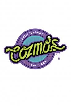 Cozmo's online kostenlos