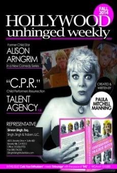 CPR Talent Agency gratis