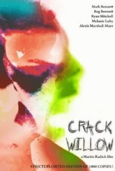 Crack Willow on-line gratuito