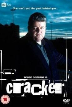 Cracker on-line gratuito