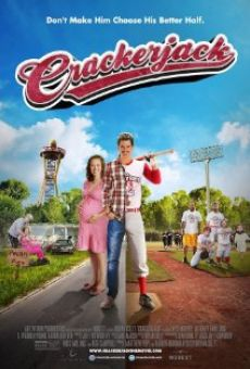 Crackerjack online streaming