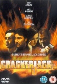 Crackerjack 3 online streaming