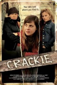 Crackie on-line gratuito