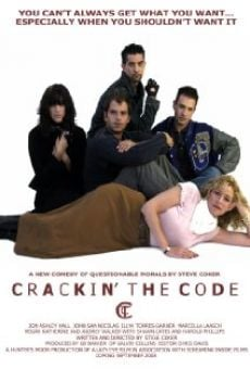 Crackin' the Code Online Free