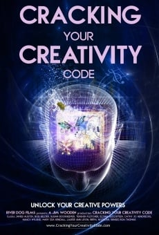Cracking Your Creativity Code on-line gratuito