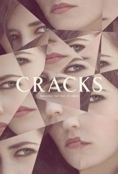 Cracks online gratis