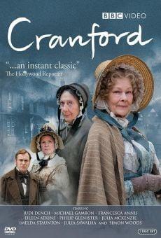 Ver película Cranford
