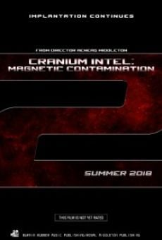 Cranium Intel: Magnetic Contamination streaming en ligne gratuit