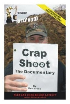 Crap Shoot: The Documentary online free