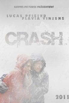 Ver película Crash