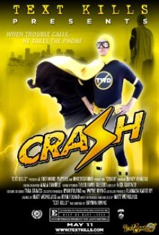 Crash on-line gratuito