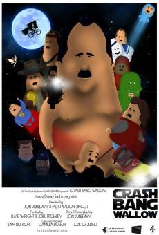 Crash! Bang! Wallow? online
