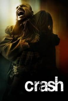 Ver película Crash: vidas cruzadas