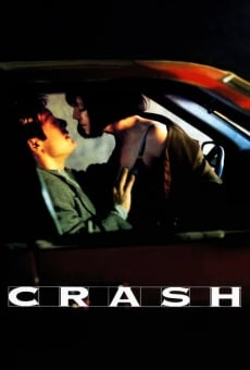 Crash - Contatto fisico online