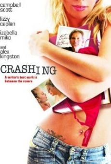 Crashing on-line gratuito