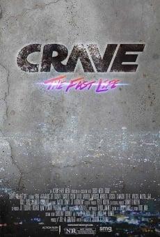 Crave: The Fast Life gratis