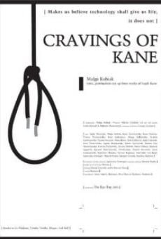Ver película Cravings of Kane