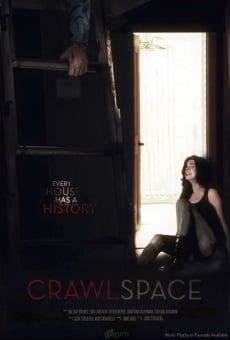 Watch Crawlspace online stream