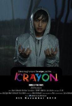 Crayon online