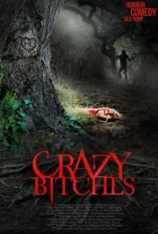 Crazy Bitches on-line gratuito