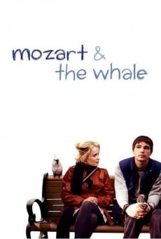 Mozart and the Whale on-line gratuito