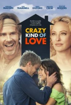 Ver película Crazy Kind of Love