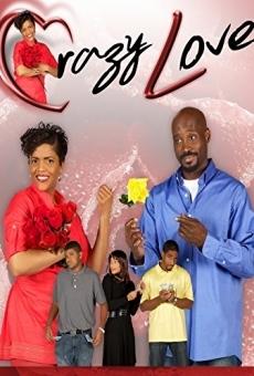 Ver película Crazy Love