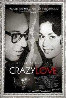 Crazy Love online