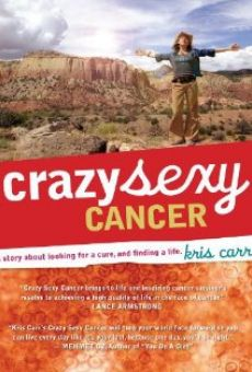 Crazy Sexy Cancer online