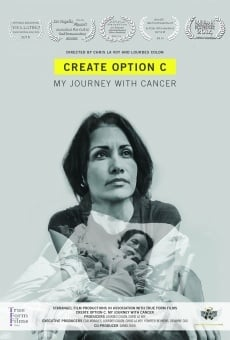 Create Option C: My Journey with Cancer on-line gratuito