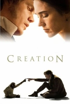 Creation on-line gratuito