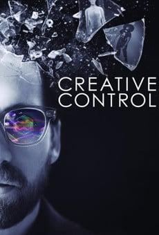 Ver película Creative Control