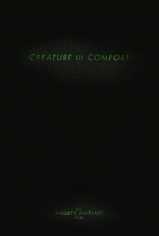 Creature of Comfort online